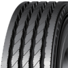 Автошина 275/70R22.5 148/145M RS607 Roadshine н.c.16