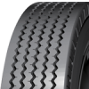 Автошина 385/65R22.5 160J RS609 Roadshine н.с.20