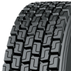 Автошина 315/80R22.5 154/151M RS612 Roadshine н.с.18