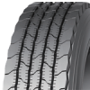Автошина 215/75R17.5 127/124M RS615 Roadshine н.с.16