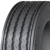 Автошина 295/80R22.5 150/147M RS620 Roadshine н.ш.16