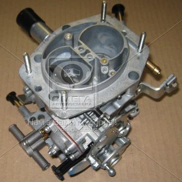 Вентиляция и отопление на ВАЗ-2170 – купить на
