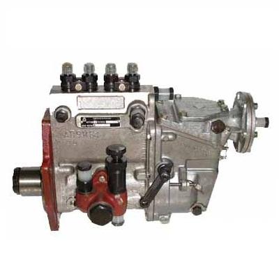 Топливный насос ТНВД Д-243, МТЗ 4УТНИ-1111007-420 по.